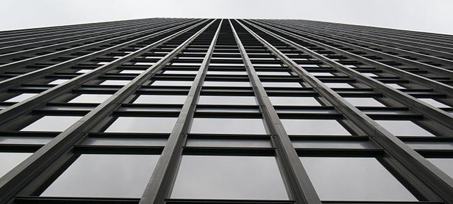 Architettura - La SIA srl