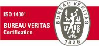 ISO 14001 - La SIA srl