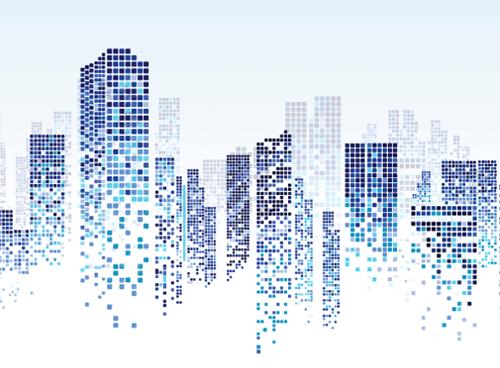 la sia srl - digitalizzazione, bim e grandi progetti