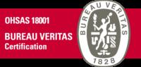 BV_Certification_18001_tracciati