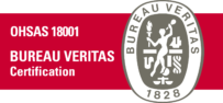 certificazione OHSAS 18001:2007 sistemi di gestione per la salute e la sicurezza sul lavoro