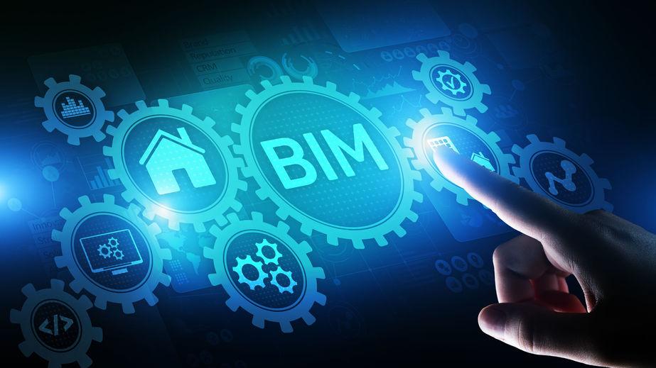 Normativa BIM in Italia - La SIA ingegneria