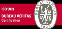BV_certification_9001_tracciati-200x95